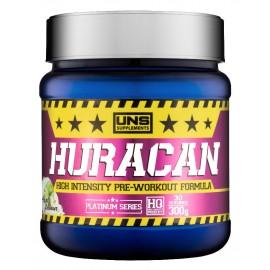 Huracan 300 грамм - orange