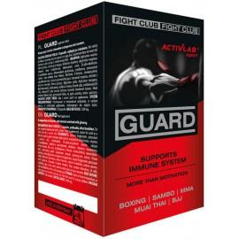 Guard 120 капсул