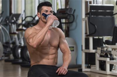 Протеиновая диета — худеем без потери мышц — рамблер/женский.